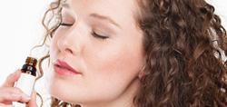 Aromaterápia lépésről lépésre